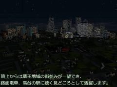 110000_small.jpg