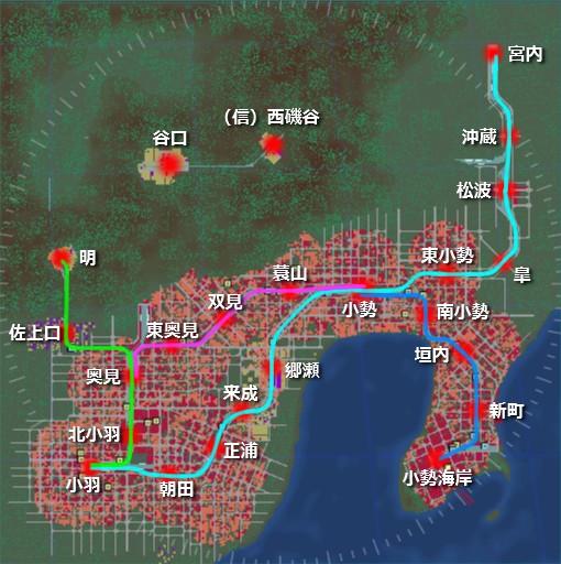 https://expresser.up.seesaa.net/image/map(No.8E7B582E4BA86E5BE8C).jpg